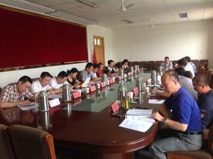 21世纪初新疆生产建设兵团第一师阿拉尔市 经济社会发展综合调查简报第4期: 民族单位经济社会发展