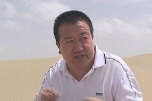 新疆和田地区于田县达里雅博依乡社会文化现状
