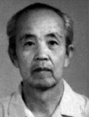 huangjingtao